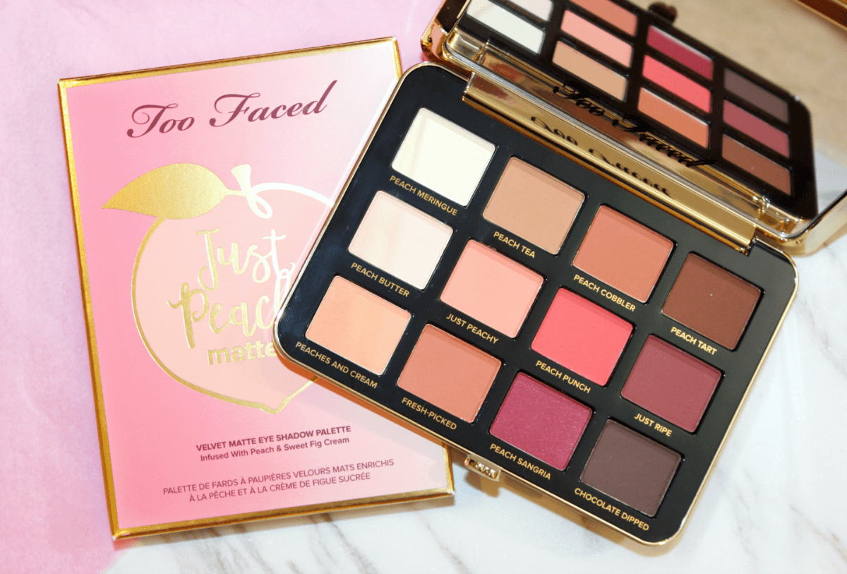 Too-Faced-Just-Peachy-Mattes-Palette-1440x975-2