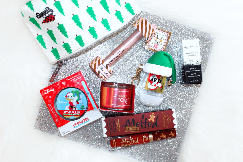 Christmas-Makeup-Beauty-Giveaway