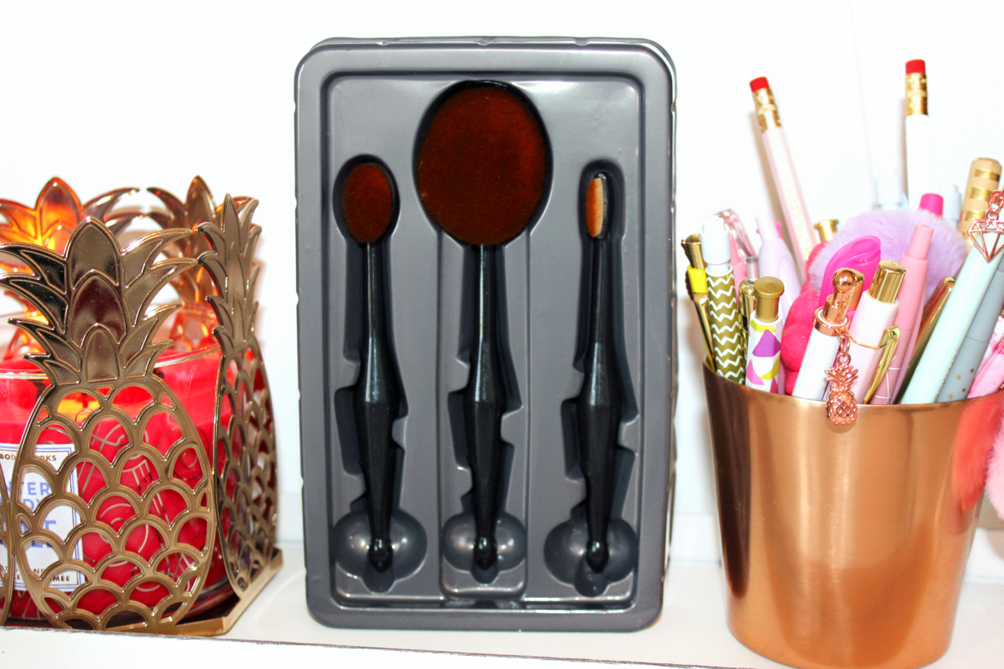 Action-Brush-Set-Review