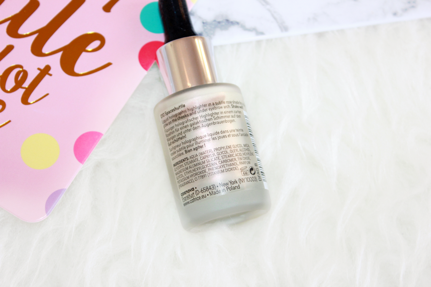 Catrice-Galactic-Highlighter-Drops-Review