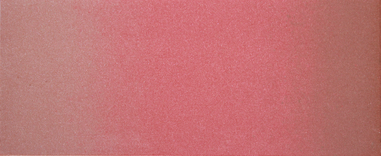 Catrice-Ombré-Blush-Palette-Review