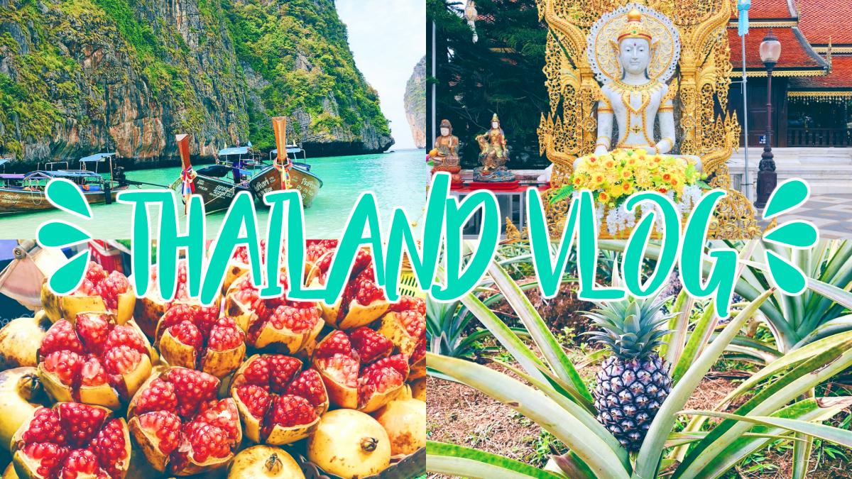 Thailand-Travel-Vlog-2018