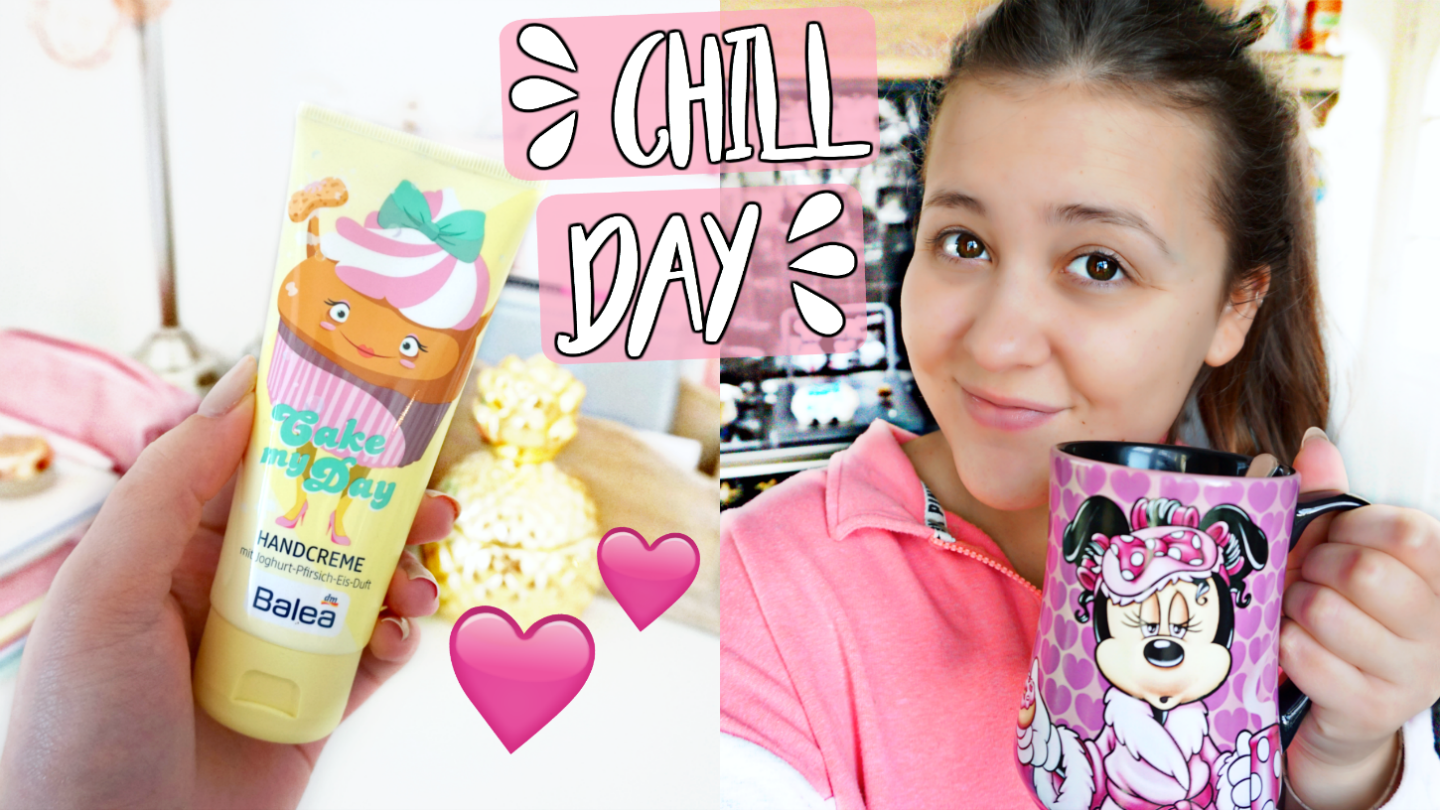 Chill-Day-Vlog-Thumbnail
