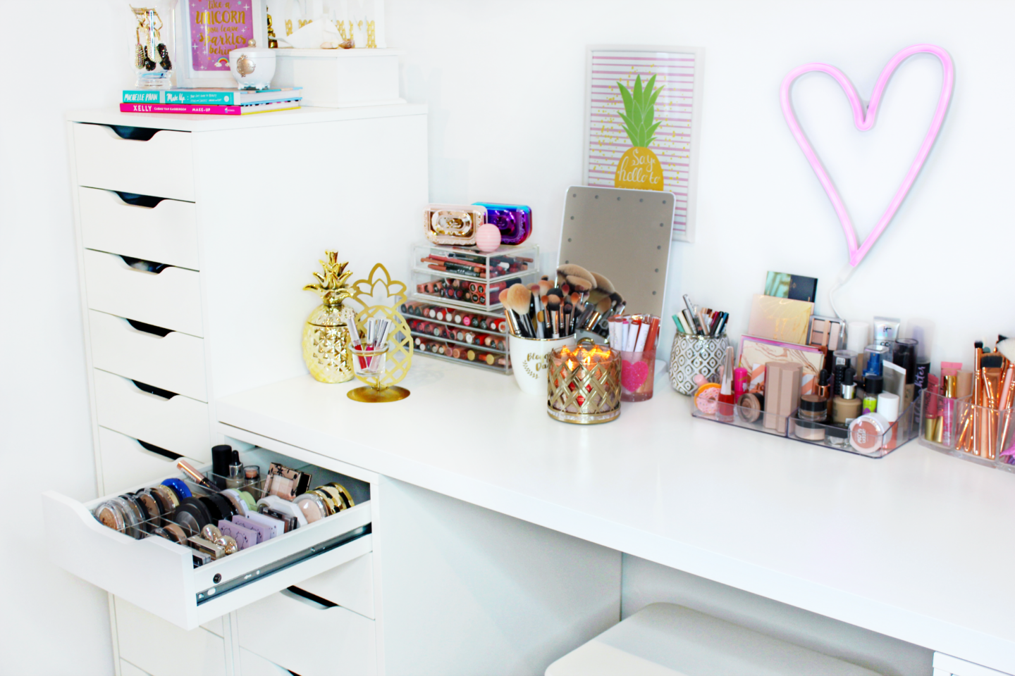 TidyUps-Makeup-Organisation