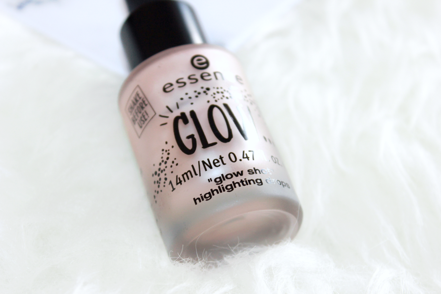 Essence-Glow-Like-Trend-Edition-Review
