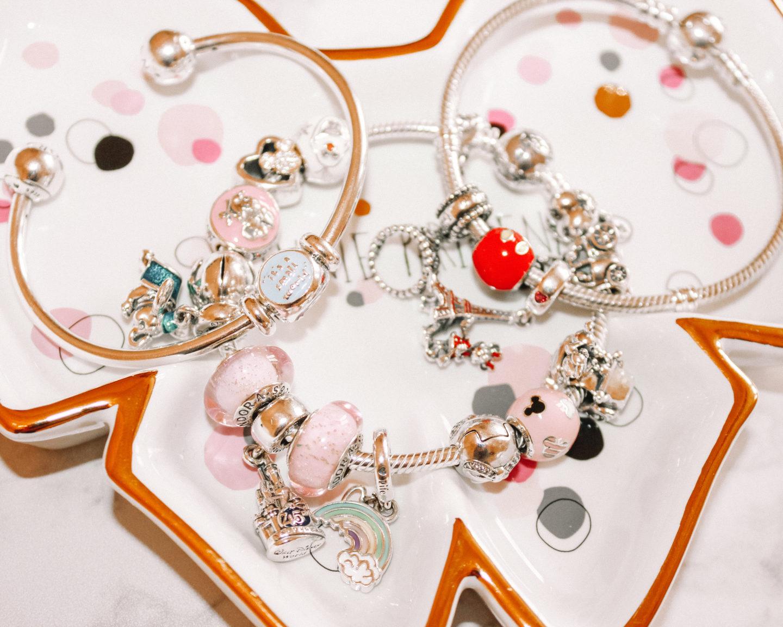 Pandora-Disney-Charms-2