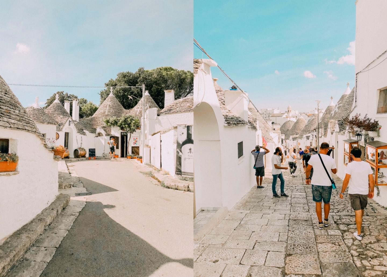 Alberobello, Puglia 2