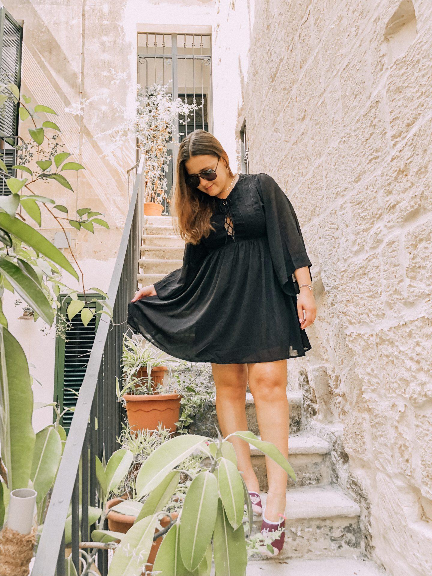 Lecce, Puglia 2