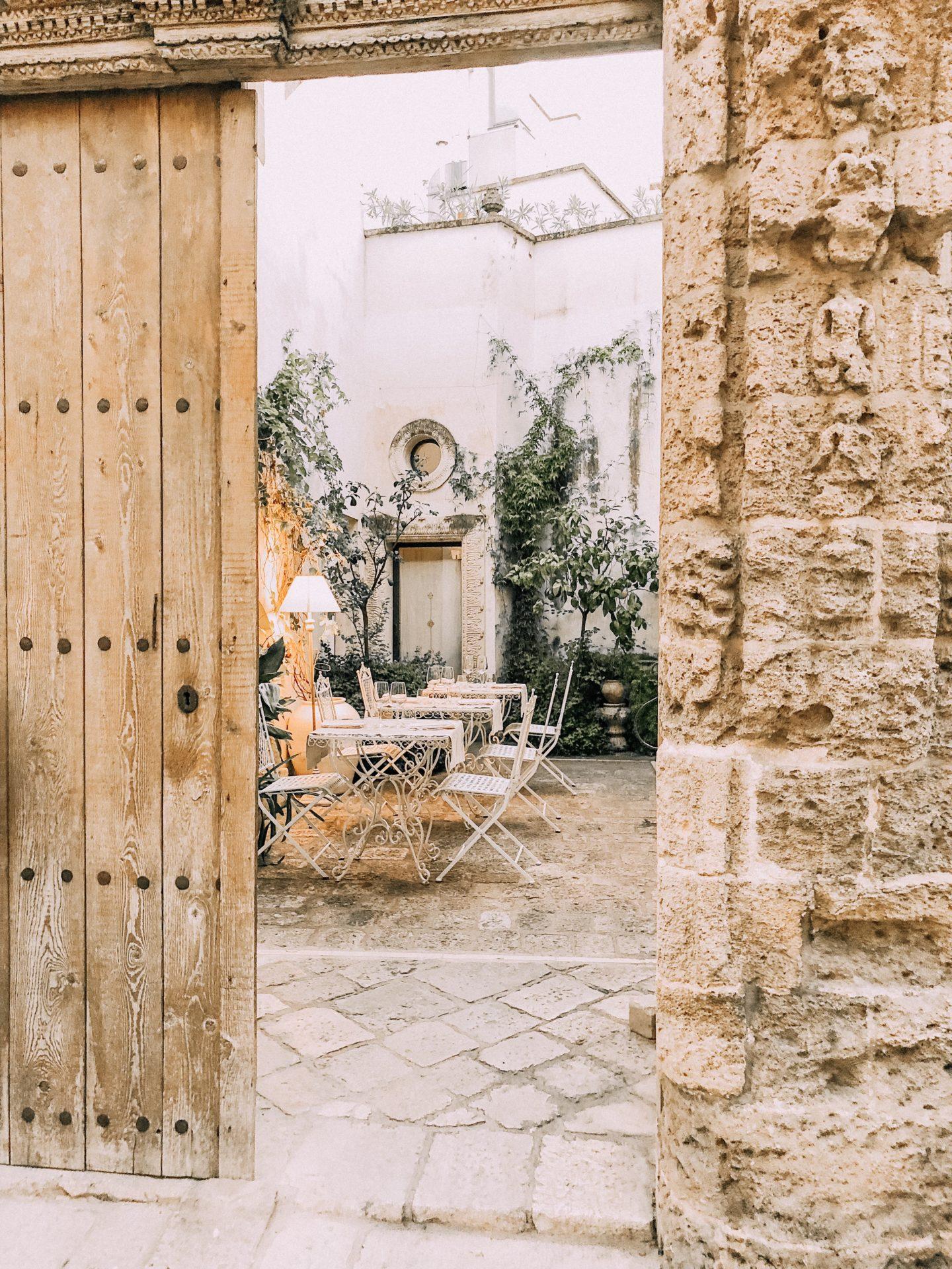Nardo, Puglia 3