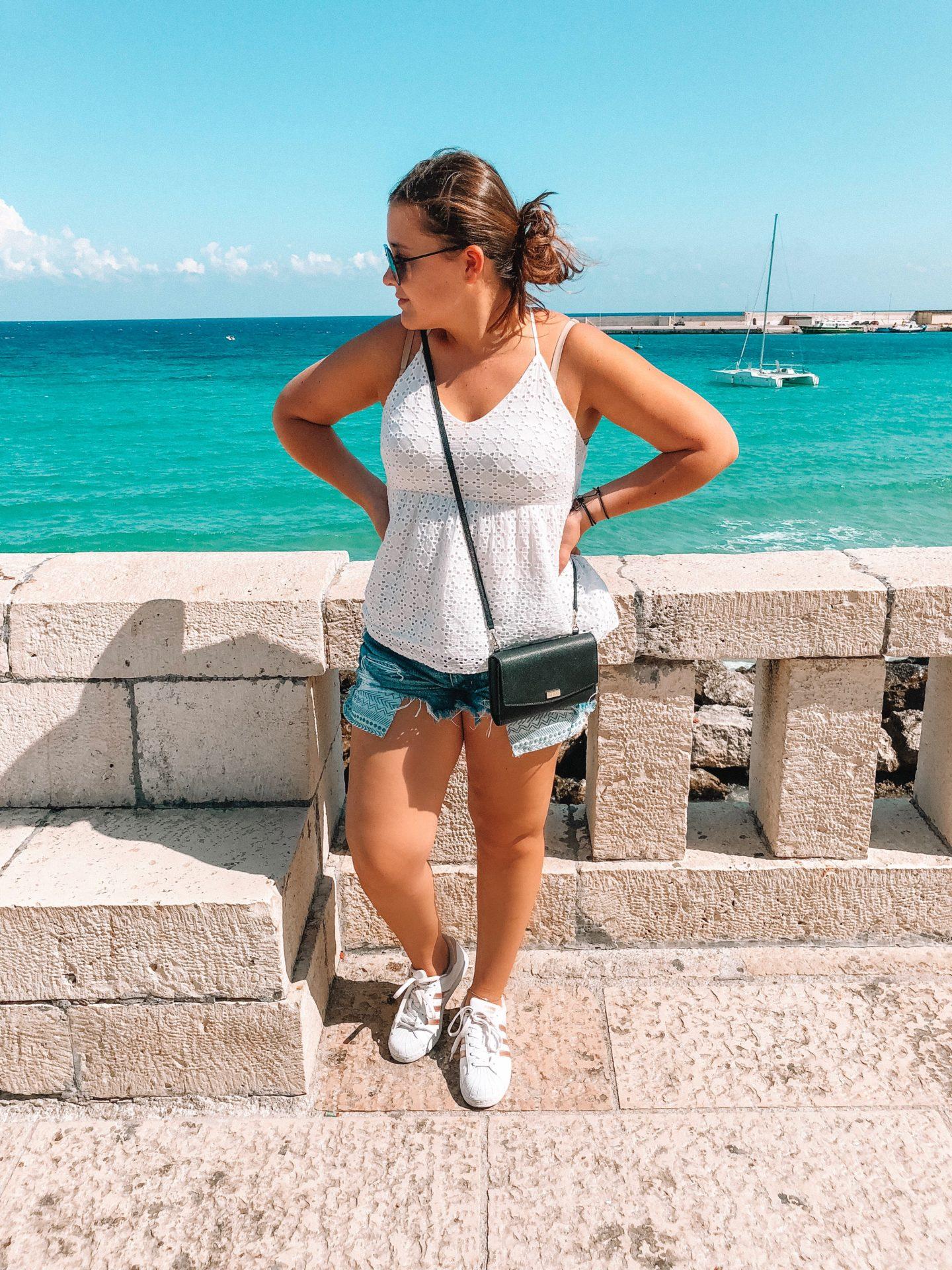 Otranto, Puglia 2