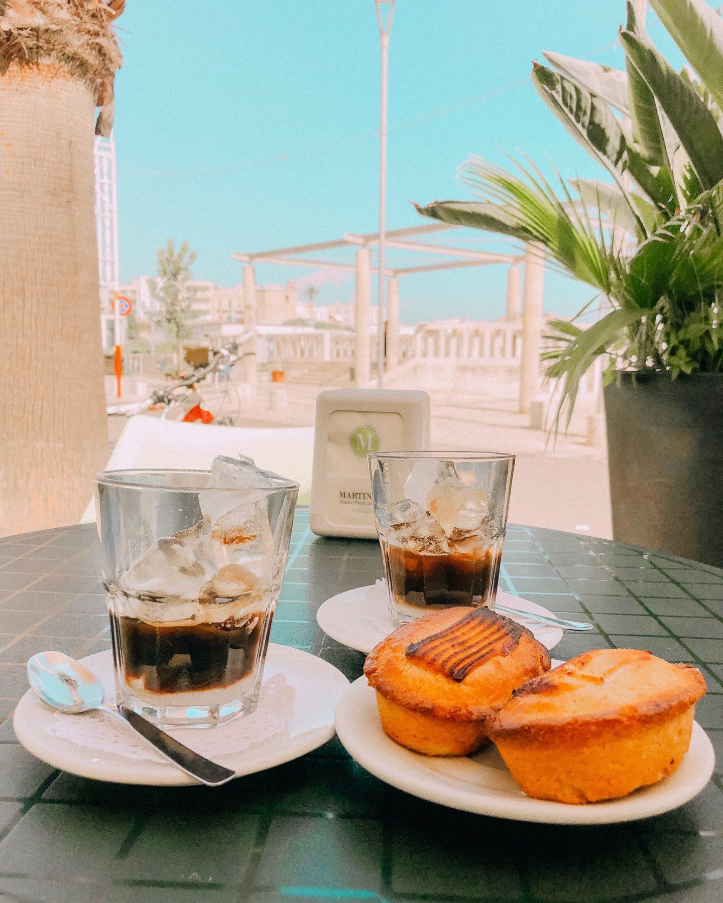 Otranto, Puglia 6