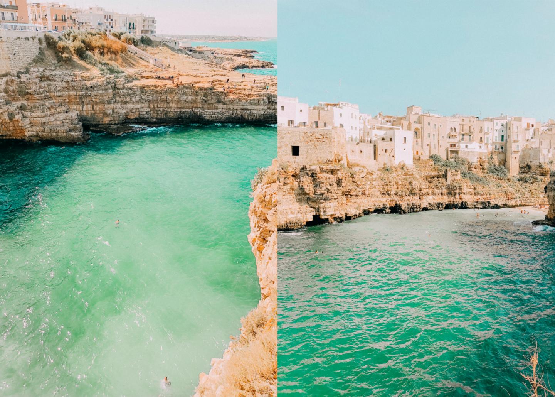 Polignano a Mare, Puglia 4