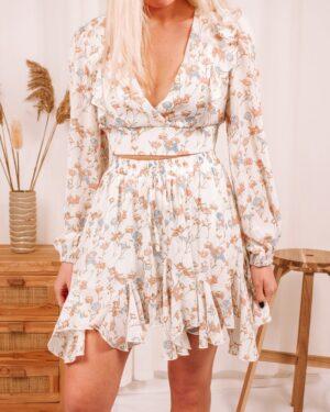 Blaise Boutique Ivy Skirt